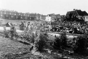 72Duboce Park 1904_edited-1