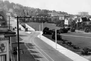 72Duboce Park 1928_edited-1