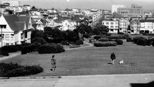 72Duboce Park 1945_edited-1