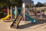 Playground (2000)